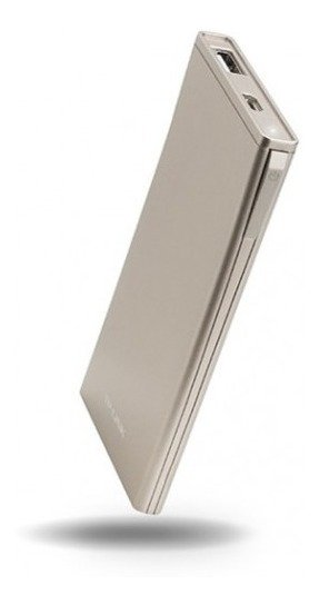 Power Bank Tp-link 6000mah Tl-phb6000